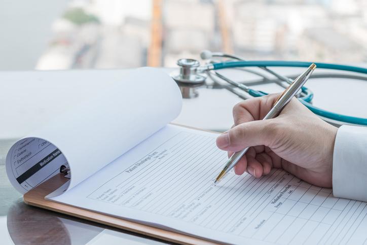 Premature Discharge in hospitals